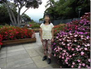 pic_jikoanji01