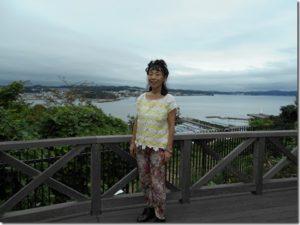 pic_kitoyurumi01
