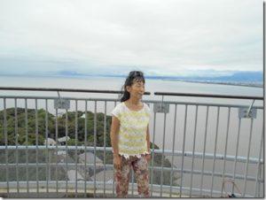 pic_kokoro-taiwa01