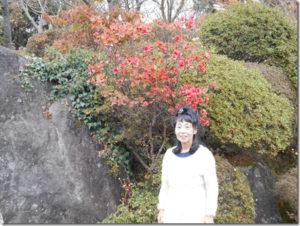 pic_kitohikiyose01